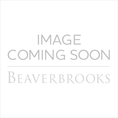Breitling Professional Aerospace Evo Titanium Men's Watch