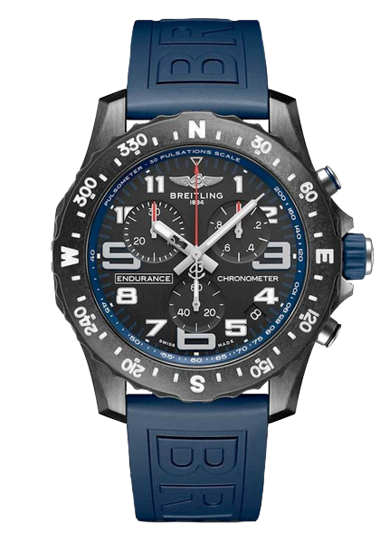 Breitling Endurance Pro Watches