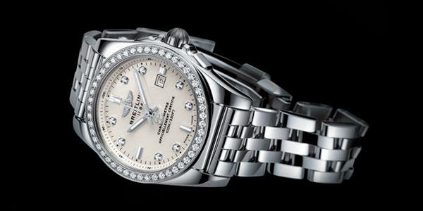 Men's Breitling Watches