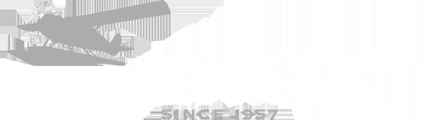 Breitling Superocean Heritage Logo