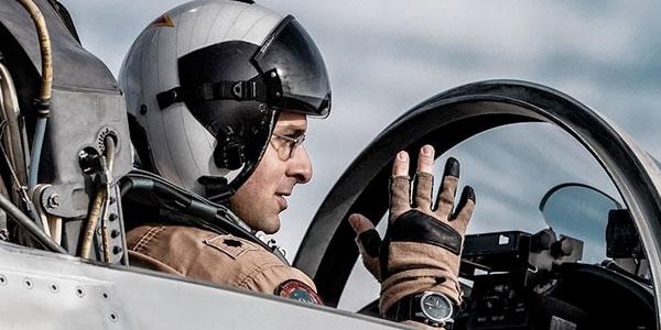 Bremont ALT1-P Pilot Watches