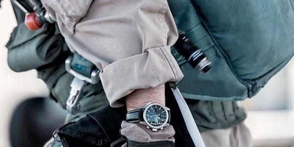 Bremont ALT1-Z Zulu Watches