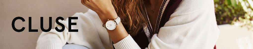 Cluse Watches