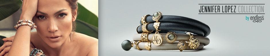 Endless Jewellery