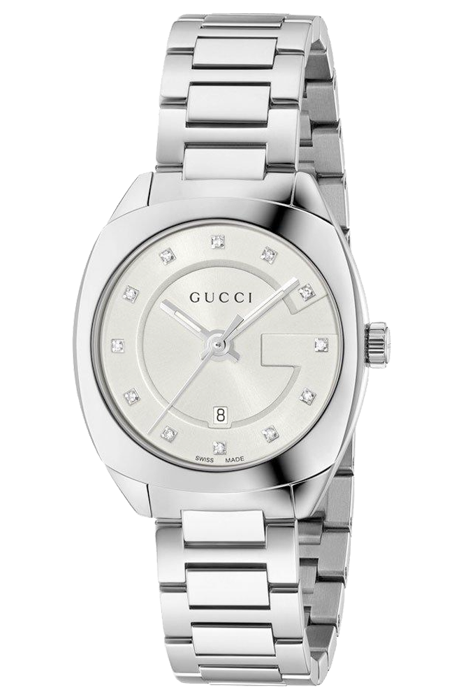 Gucci GG2570 Collection