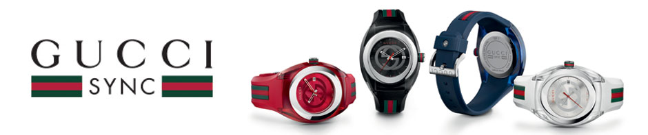 Men's TW Steel Watches