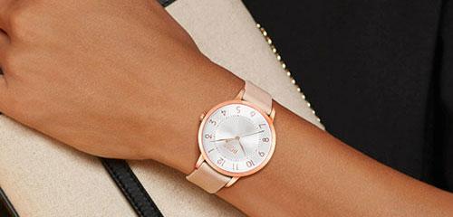 Ladies Hugo Boss Watches