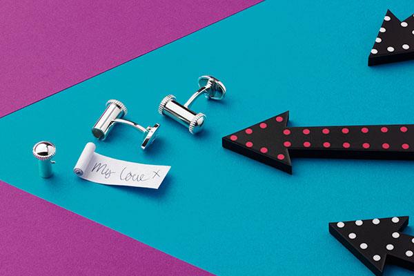 Men's Links Of London Jewellery
