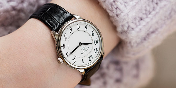 Links Of London Watches