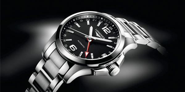 Men's Longines Watches