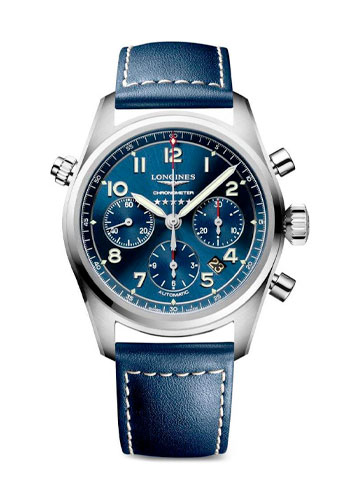 Longines Spirit Watches