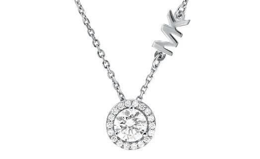 Michael Kors Necklaces