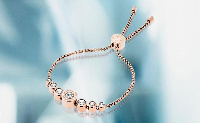 Shop Michael Kors Jewellery