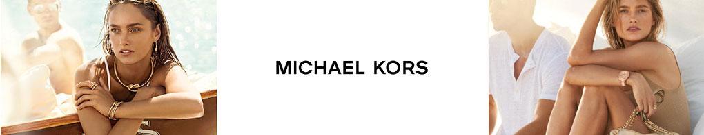 Michael Kors Blush