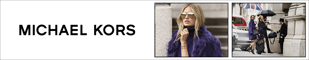 Ladies Michael Kors Jewellery