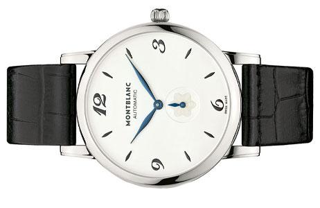 Montblanc Star Classique Watches