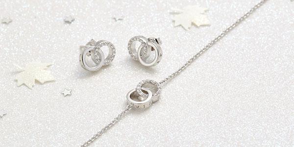 Olivia Burton JewelleryCollection