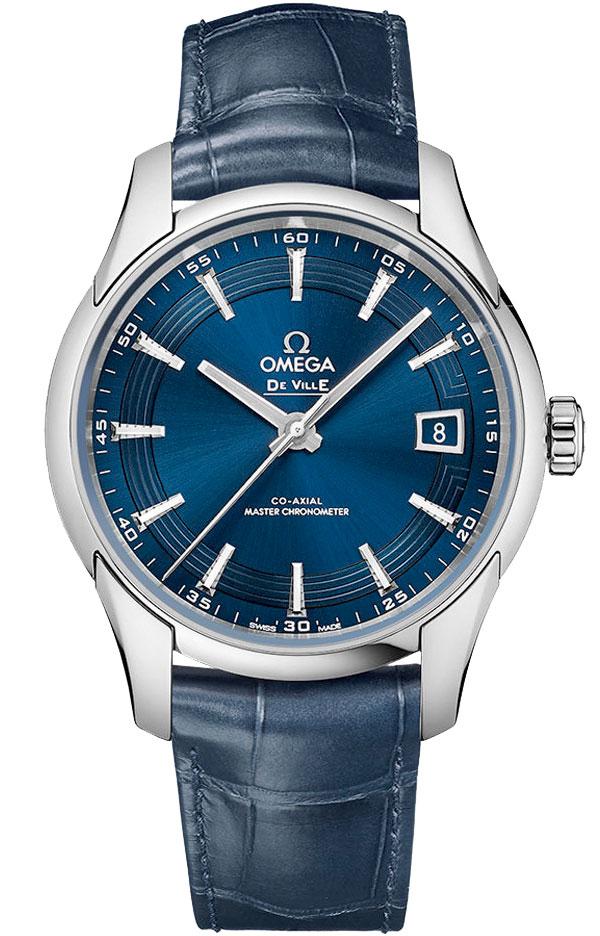 Omega De Ville Watches