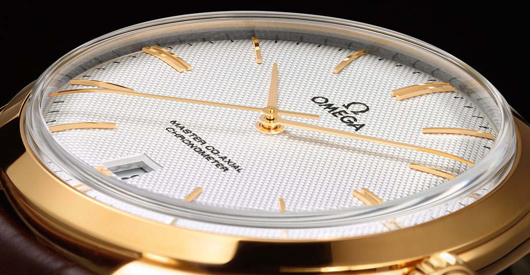 Omega De Ville Watches