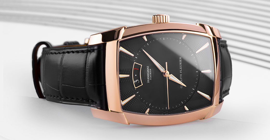 Parmigiani Kalpa Watches