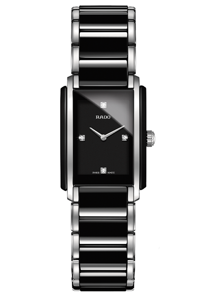 Rado Integral Watches