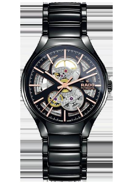 Rado True Watches