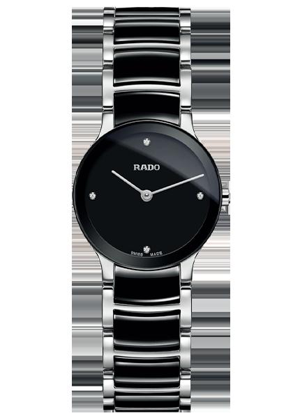 Rado Centrix Watches