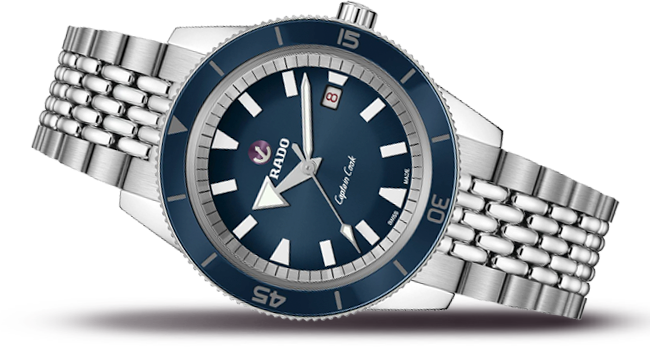 Rado Tradition Watches