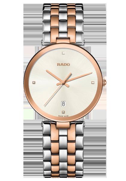 Rado Florence Watches