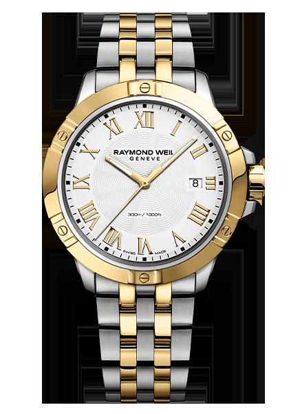 Raymond Weil Tango Watches