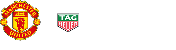 TAG Heuer | Manchester United