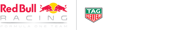 Red Bull Racing & TAG Heuer Watches