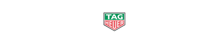 TAG Heuer | The Premier League