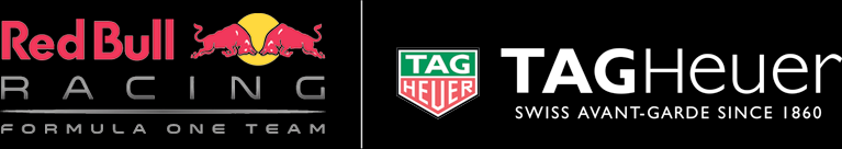 TAG Heuer | Red Bull Racing