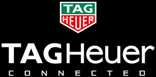 TAG Heuer Connected Logo