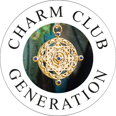 Thomas Sabo Charm Club Logo
