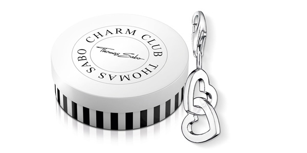 Thomas Sabo Love & Friendship