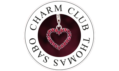 Thomas Sabo Charm Club