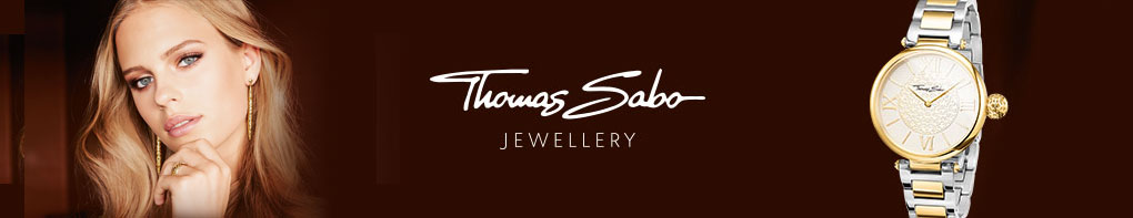 Ladies Thomas Sabo Watches