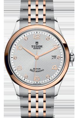Tudor 1926 Watches