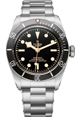 Tudor Watches Swiss Watches Beaverbrooks