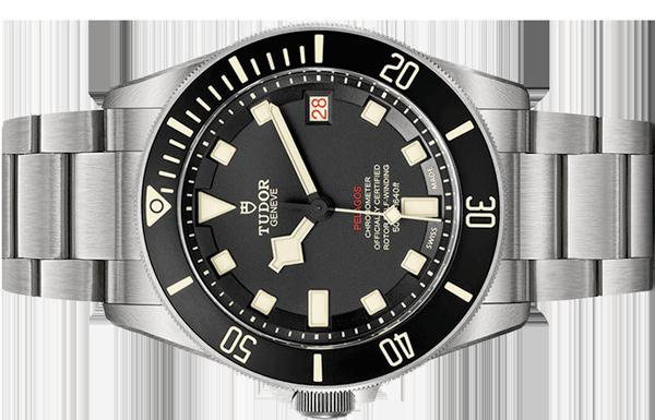 Tudor Pelagos Watches