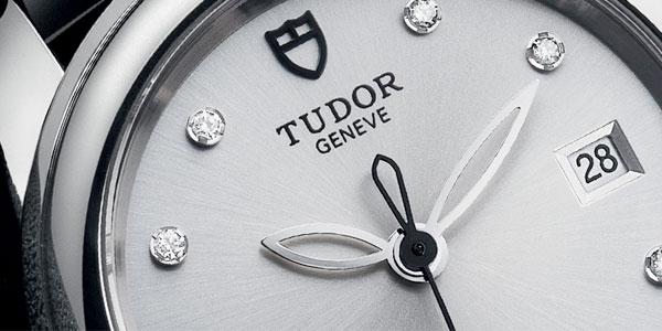Men's Tudor Watches