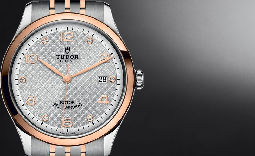 TUDOR 1926 Watches