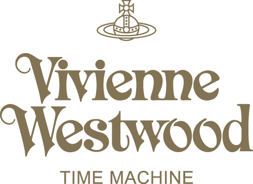 Vivienne Westwood Jewellery & Watches