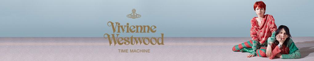 Vivienne Westwood Men's Watches
