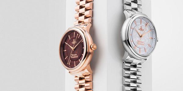 Ladies Vivienne Westwood Watches