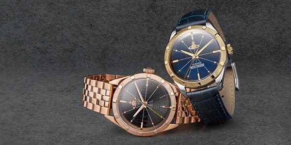 Men's Vivienne Westwood Watches