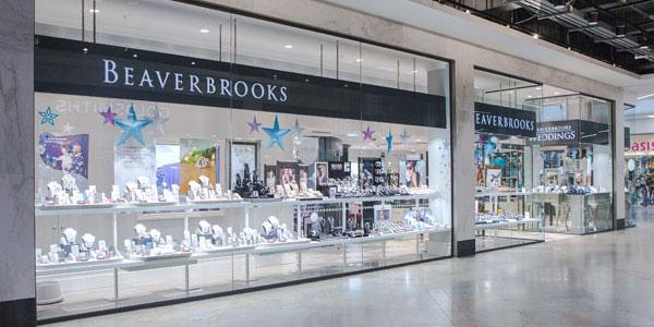 Vivienne Westwood Stockists