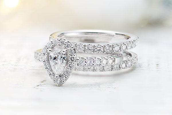 Diamond Style Edit